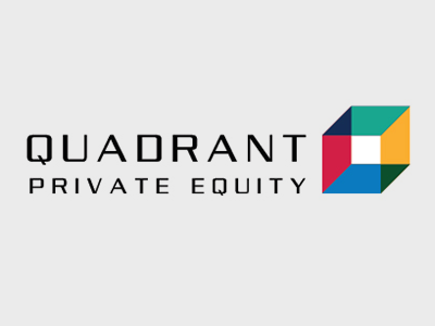 Quadrant Private Equity-Media Centre