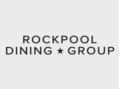 Rock Pool Dining Group