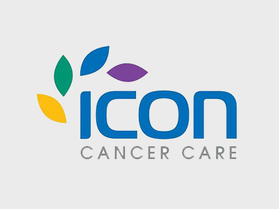 Icon Cancer Care