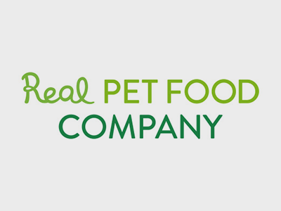 Real Pet Food