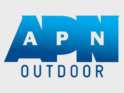 APN Outdoors