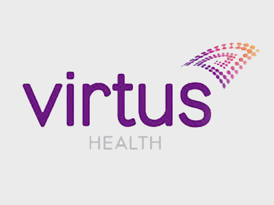 Virtus Health
