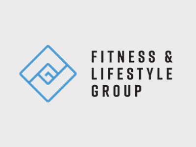 Fitness and Lifestyle Group